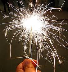 Droxford Village Community : Village bonfire & fireworks