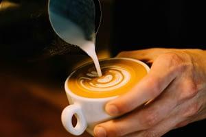 Josies Coffee
